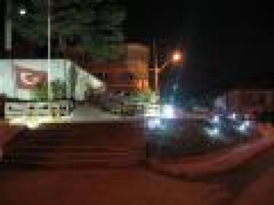 Keles Belediyesi