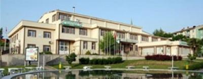 Akpınar Kültür Merkezi