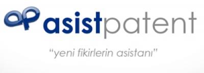 Asist Patent Ltd. Şti.