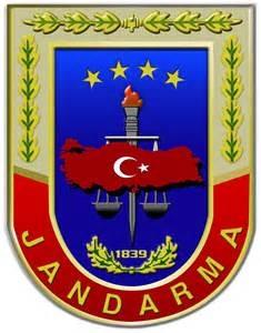Osmangazi ilçe Jandarma Komutanlığı