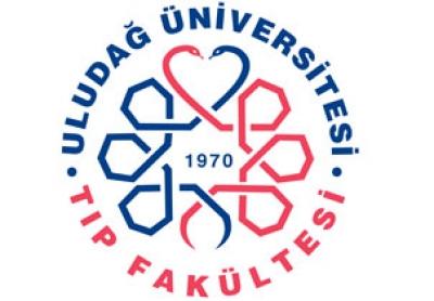 Uludağ Üniversitesi Tıp Fakültesi Acil Tıp Anabilim Dalı