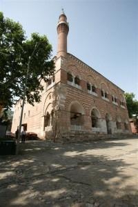 Sultan Murat Camii