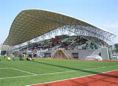 Bursa Merinos Stadyumu