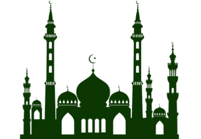 Gemlik Merkez Camii