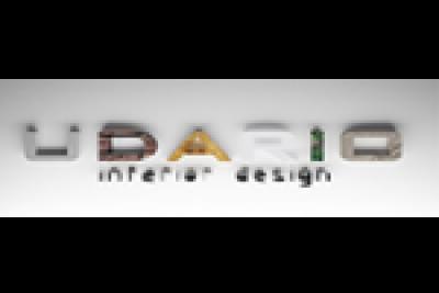 UDARIO Bursa İç Mimarlık , İç Mekan Tasarımı