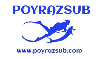 POYRAZSUB