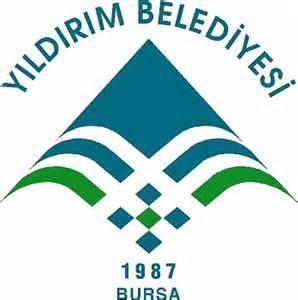 Selimzade Mahallesi Muhtarlığı