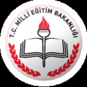 Nilüfer Belediyesi Özlüce İlkokulu