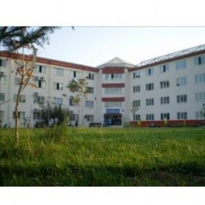 Nilüfer Anadolu İmam Hatip Lisesi