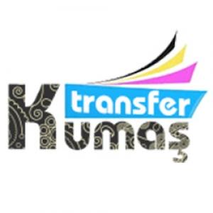 Kumaş Transfer