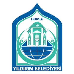 Yıldırım Belediyesiş Sinan Dede Mahallesi Hizmet Binası