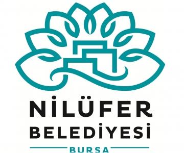 Nilüfer Belediyesi Üçevler Hizmet Binası