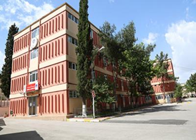 Orhangazi Yurdu