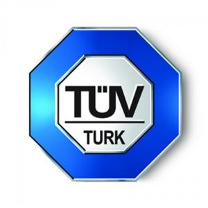 Tüvtürk Gemlik Araç Muayene İstasyonu