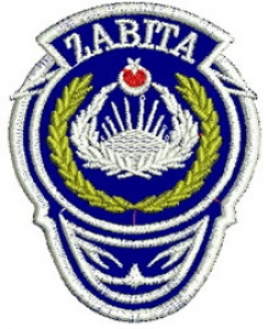 Osmangazi Belediyesi Zabıta Müdürlüğü