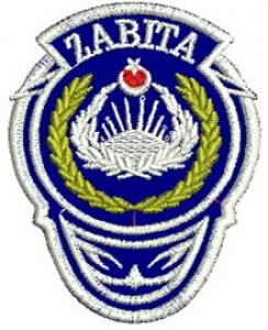 Nilüfer Belediyesi Zabıta Müdürlüğü