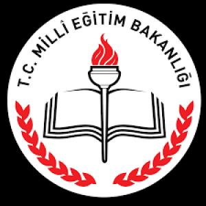 Bursa İl Milli Eğitim Müdürlüğü