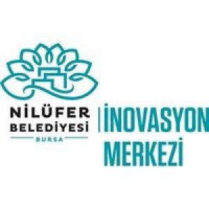 Nilüfer İnovasyon Merkezi