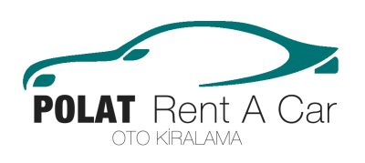 Bursa Polat Rent A Car