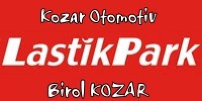 Kozar Otomotiv