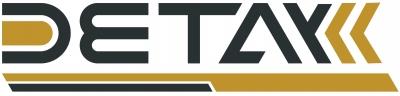 Detay Endüstri Ekipmanları San.ve Tic.Ltd.Şti