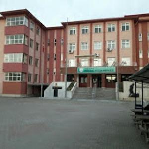 Nilüfer Mesleki Eğitim Merkezi
