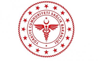 Bursa Nilüfer 22 Nolu Hasanağa Kızılcıklı Aile Sağlığı Merkezi