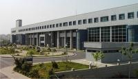 Bursa Şevket Yılmaz Eğitim ve Araştırma Hastanesi