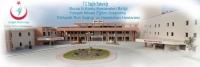 Dörtçelik Ruh Sağlığı ve Hastalıkları Hastanesi