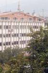 Bursa Devlet Hastanesi Kızılay Semt Polikliniği