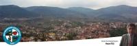 Büyükorhan Belediyesi