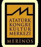 Merinos Atatürk Kültür ve Kongre Merkezi