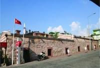 Molla Yegan Kültür Merkezi