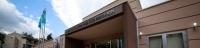 Uludağ Üniversitesi Asım Kocabıyık Kültür Merkezi
