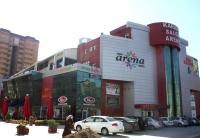 Arena AVM