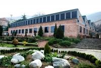 Tofaş Sanat Galerisi Zaman Makineleri Müzesi
