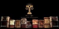 Mümin Ceyhan Bursa Kültür Kaynakları Araştırma Kütüphanesi