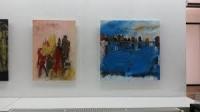Bursa İl Kültür ve Turizm Müdürlüğü Devlet Güzel Sanatlar Galerisi