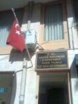 Karacabey Sadık Yılmaz İlçe Halk Kütüphanesi