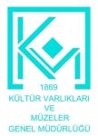Bursa Kültür Varlıklarını Koruma Bölge Kurulu Müdürlüğü