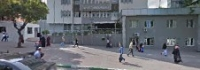 Bursa Emniyet Müdürlüğü Fomara Hizmet Binası