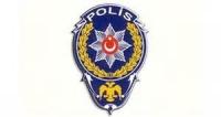 Yenişehir İlçe Emniyet Müdürlüğü