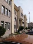 Karacabey Adliyesi