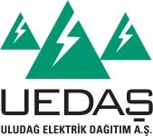 Uludağ Elektrik Dağıtım Müdürlüğü