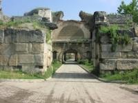 İstanbul Kapı