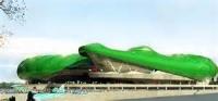 Bursa Atatürk Stadyumu