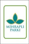 Mihraplı Kent Parkı