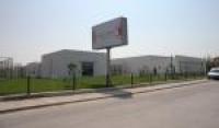 Altınşehir Gençlik Merkezi