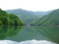 Hasanağa Gölü