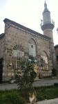 Meydancık Camii